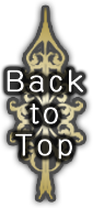 Back to Top 上へ戻る